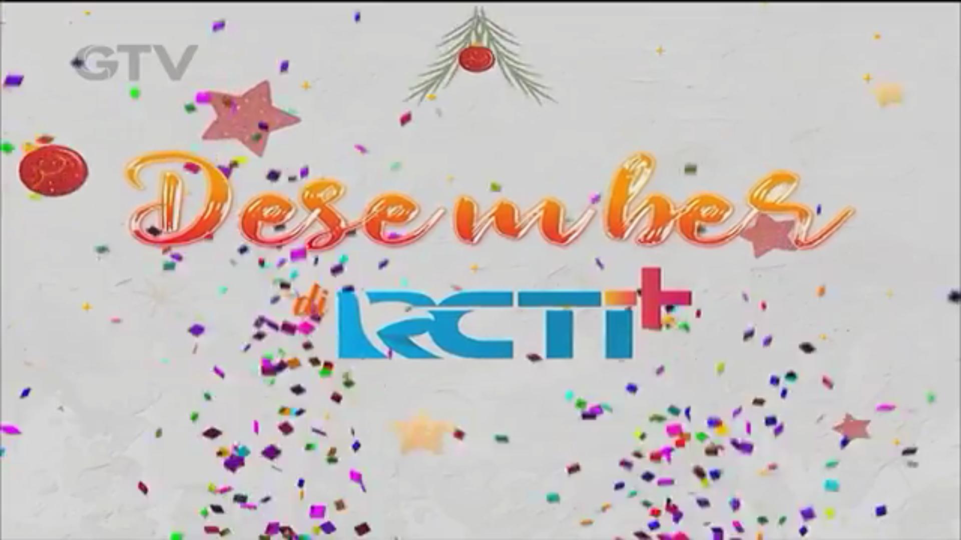 RCTI+/Other