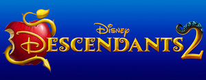 Descendants 2.png