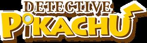 Detective Pikachu EN.png