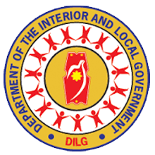 Department of Interior and Local Government (Philippines)