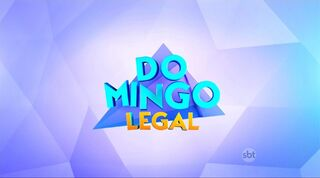 Domingo legal 2016.jpg