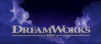 Dreamworksspiritclosing