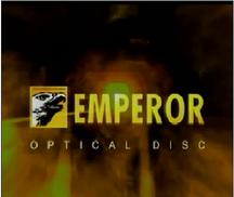 Emperor Entertainment