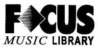 Focusmusic1988logo.png