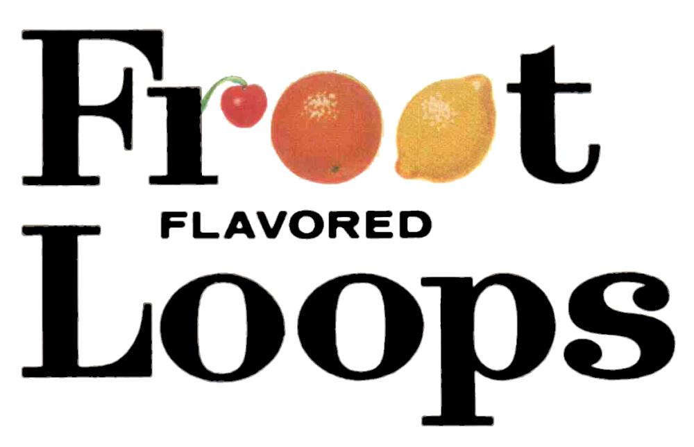 Foloofrootloop.png