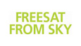 Freesat from Sky.png