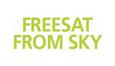 Freesat from Sky