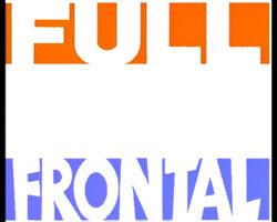Full Frontal (Ep. 19-40).jpg