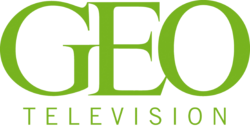 GEO Television.png