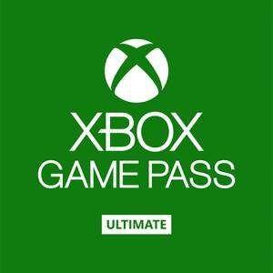 Game Pass Ultimate.jpg