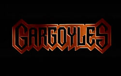 Gargoyles-intertitle.jpg