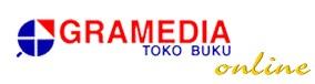 Gramedia.com