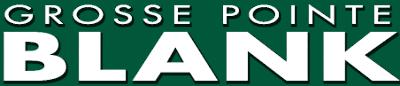 Grosse-pointe-blank-movie-logo.png