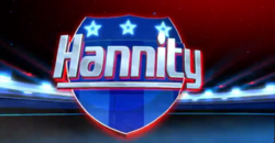 Hannity 2011.png