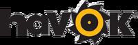 Havok logo CMYK regHeader2