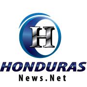 Honduras News.Net