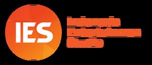 Ies studio logo.png