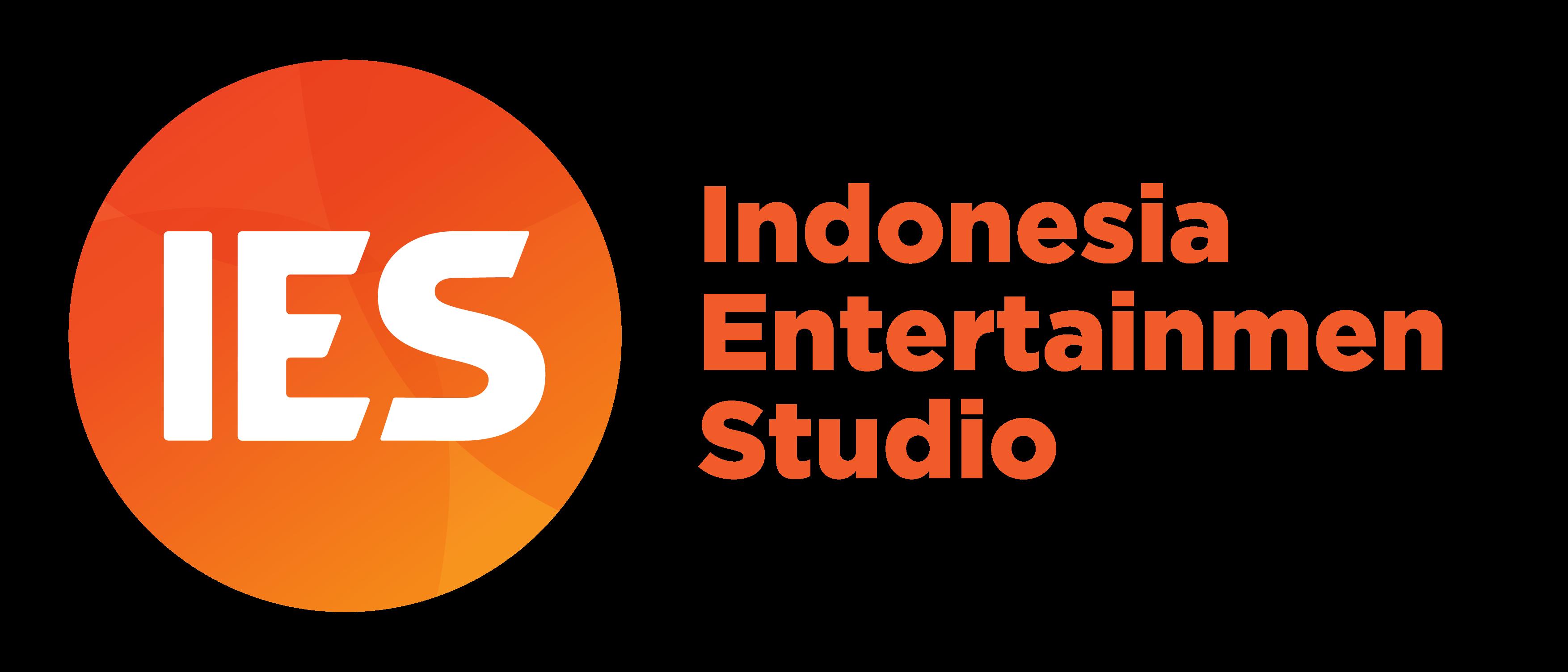 Indonesia Entertainmen Studio