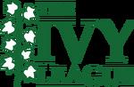 Ivy League logo.png