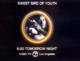 KABC-TV/Movie Programming