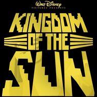 Kingdom of the sun.jpeg