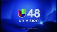 Knvo univision 48 valle del rio grande id 2013