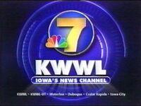 Kwwl112006