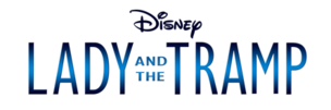 Lady-and-the-tramp-logo.png