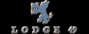 Lodge-49-tv-logo.png