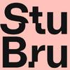 Logo StuBru RGB B-19