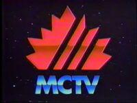 MCTV logo 1980s.jpg