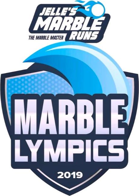2019 MarbleLympics