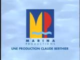 Marina Productions