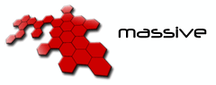 Massive Incorporated