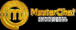 MasterChef Indonesia.png