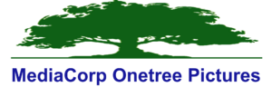 MediaCorp Onetree Pictures Logo (2007-2011).png