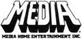 Media Home Entertainment 2