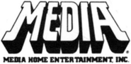 Media Home Entertainment 2