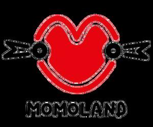 Momoland.png