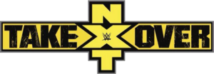 NXTTakeover.png