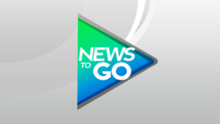 News To GO.png