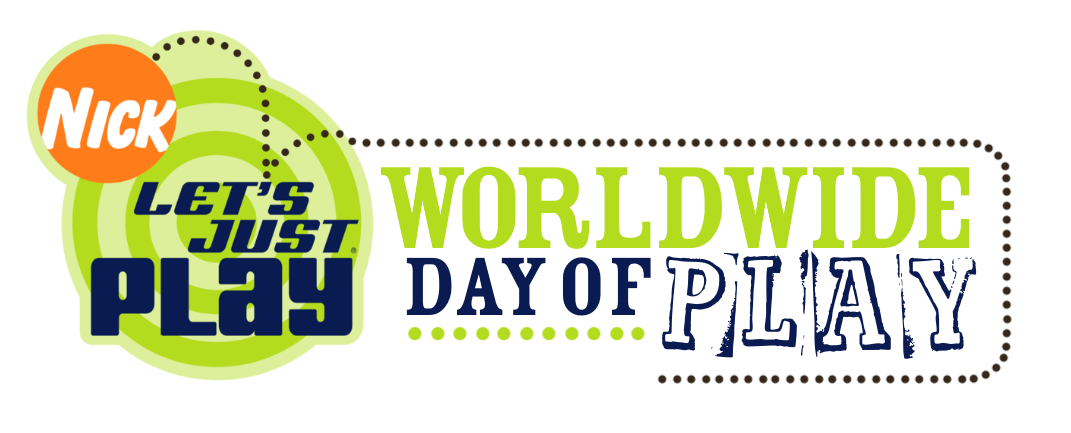 Nickelodeon Worldwide Day Of Play