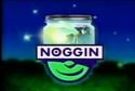 Noggin Firefly Intermission