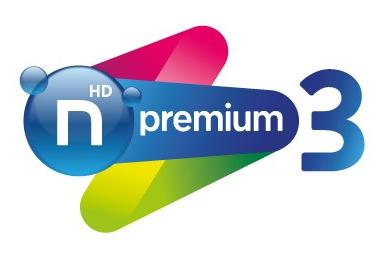 NPremium 3 HD
