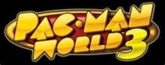 Pac man world 3 logo.jpg