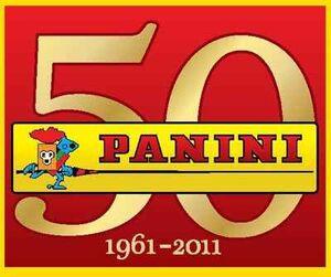 Panini50 logo.jpg