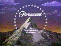 Paramount 88