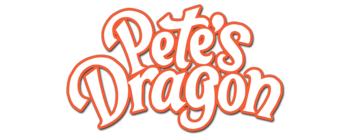 Petes-dragon-movie-logo.png