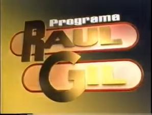 Programa Raul Gil (1998).png