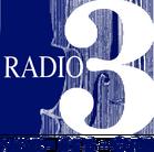 Radio 3 NDR SFB ORB (1997-2001).png